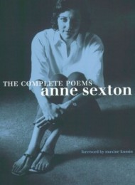 AnneSextonCompletePoems