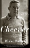 CheeverBiography
