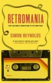 RetromaniaSimonReynolds