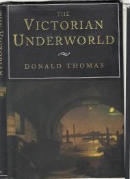 VictorianUnderworld