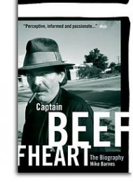Beefheart