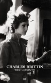 CharlesBrittin