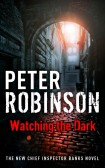 watching-the-dark-uk