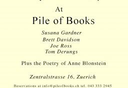 pile of poets_6