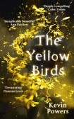 TheYellowBirds