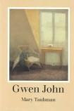 GwenJohn