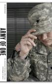 9783858817389_ArmyOfOne
