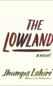 TheLowland