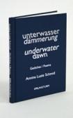 unterwasser_kl