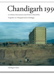 9783858812223_Chandigarh-1956