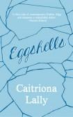 Eggshells-Website