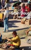 Stan Douglas von
