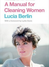 a-manual-for-cleaning-women-9781447294894