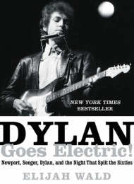dylanelectric